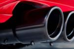 因空气污染 德国汉堡首次实行柴油车禁令
