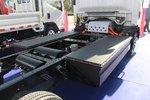 工信部解读《新能源动力电池回收管理》