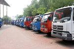 未来五年卡车市场半数增量来自新兴国家