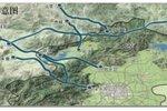 解决京藏拥堵 张家口将建6线路对接北京