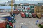 青岛物流企业主营业务利润同比升7.3%
