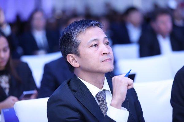 福田海外2018投资人大会深圳召开
