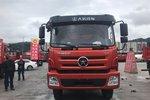 新车到店 重庆风度自卸车仅售16.28万元