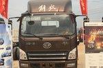 大王驾到 西双版纳虎V重载版售12.68万