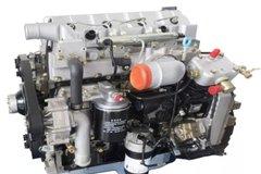 大气磅礴:D45长效超级发动机五大优势