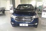 新车到店 徐州达咖TAGA皮卡仅售13.88万