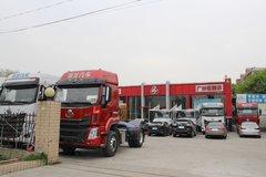广州标远汽车有限公司 H5上市发布会