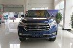 新车到店 长沙达咖TAGA皮卡仅售10.78万