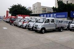 加DPF还不够 深圳计划7月1日起实施国六