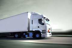 联合蔚来资本、普洛斯 G7也要造卡车了!