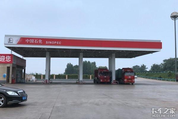 国六标准来势汹汹油价车价或迎涨价