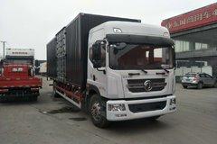 直降0.6万 上海多利卡D12载货车促销中