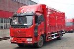 仅售13万元 上海解放J6L载货车促销中