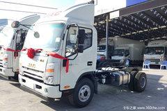 仅售11.3万元 湛江帅铃H载货车促销中
