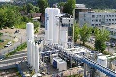 最高800万 建加氢站迎史上最大补贴