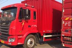 直降0.3万元 上海格尔发A5载货车促销中