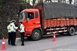 5月1日执行 交管部门不得收取停车费