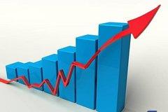 皮卡第一季度销量三强 市场增速显著