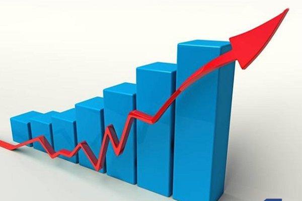 皮卡第一季度销量三强市场增速显著