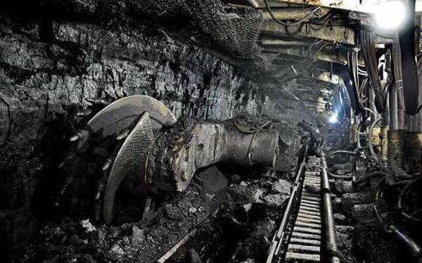 再减钢铁产能3000万吨煤炭产能1.5亿吨