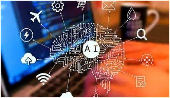 打造智能重卡一汽解放开启工业4.0时代