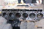 卡车机油进水的五大原因及四项排除方法