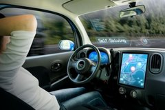 自动驾驶商业化后,给生活带来哪些影响
