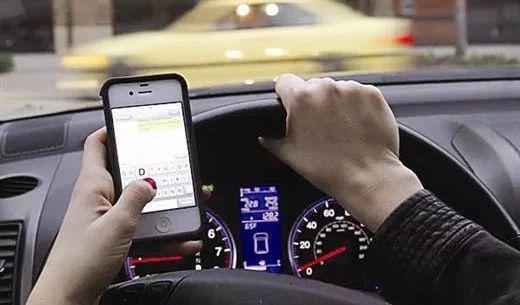 车辆驾照违章查询网,驾照违章查询,驾照扣分查询,违章查询网
