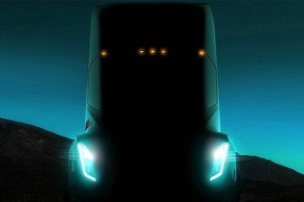 进入2.0时代 新能源汽车将会如何发展?