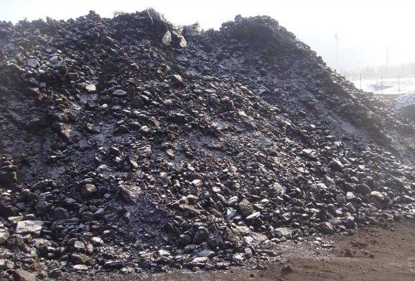 坑口煤价降了港口煤价会降吗?
