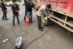 河南:2019.1.1起提前推广机动车国六