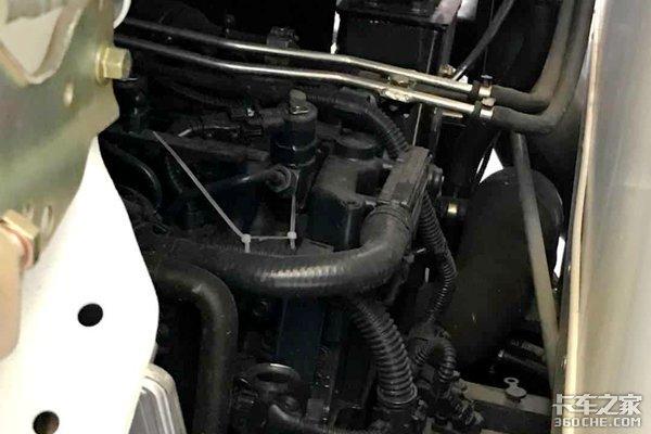 量身打造一汽解放轻卡冷藏车创造价值