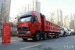青海:道路货车检验检测改革工作启动