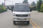 回馈用户 湛江时风风菱自卸车售5.95万