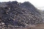 发改委:6月10日前将煤价降至570元以下