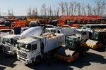 """中俄货车有望在两国间实现""""送货上门"""""""