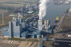 荷兰:2030年全面禁用煤炭发电