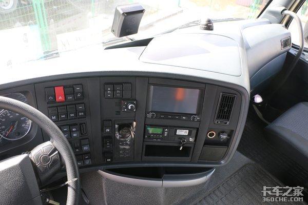 比定速巡航更聪明ACC系统能自动刹车?