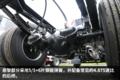 不到10�f的DPF�p卡 �E�V5�M足深圳排放