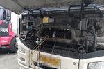 四台卡车车载空调同时罢工,老司机把工作台拆了才发现问题