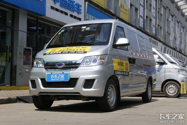广州:新能源车停车费、高速费或可减免