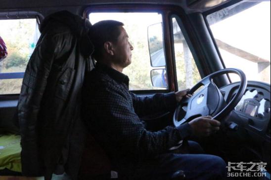 老司机谈安全驾驶:平原非高速该怎么开