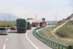 老司机谈安全驾驶:高速公路上该怎么开