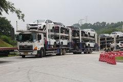 临近7月1日 超长轿运车会按时消失吗?