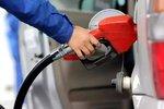 长三角:国六油品标准将提前至10月执行