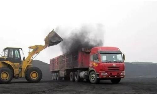 河北:今年计划关闭21处煤矿退出煤炭产能1217万吨