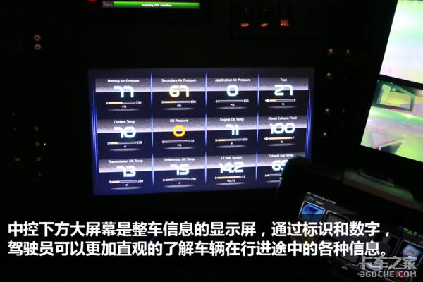 """比""""擎天柱""""帅十倍!美国星舰卡车超炫"""