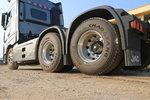 国产轮胎品牌盘点 这一家已是世界巨头