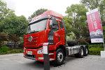自重仅7.9吨 这台J6P质惠版为运煤而生