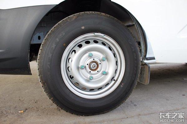 这些国产轮胎品牌你都认识吗?这一家已经是世界巨头